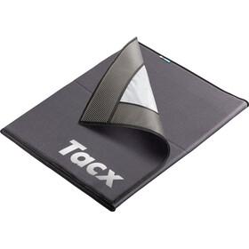 Tacx Trainermat Foldable
